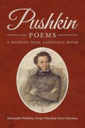 Pushkin Poems: A Russian Dual Language Book (ISBN: 9781619495616)
