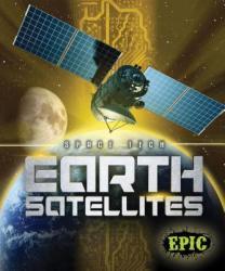 Earth Satellites (ISBN: 9781626176997)