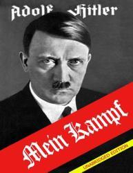 Mein Kampf (ISBN: 9781682042335)