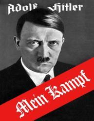 Mein Kampf: (ISBN: 9781682042298)