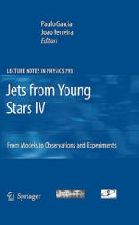 Jets from Young Stars (2009)
