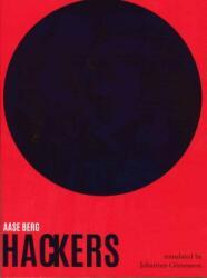 Hackers (ISBN: 9781939568212)