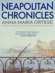 Neapolitan Chronicles (ISBN: 9781939931511)