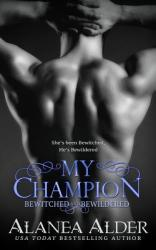 My Champion (ISBN: 9781941315170)