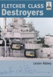 Fletcher and Class Destroyers (2007)