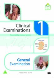 General Examination of the Patient (2006)