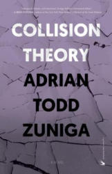 Collision Theory (ISBN: 9781945572821)