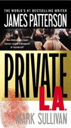 Private L. A. (ISBN: 9780316211093)
