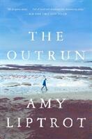 The Outrun: A Memoir (ISBN: 9780393355598)