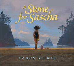 A Stone for Sascha (ISBN: 9780763665968)