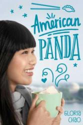 American Panda (ISBN: 9781481499101)