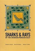 Sharks & Rays of the Arabian/Persian Gulf (ISBN: 9780993042720)
