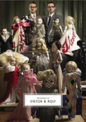 House of Viktor & Rolf (2008)