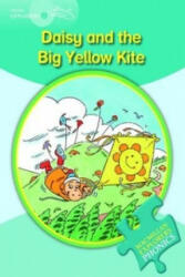 Young Explorers 2 Daisy and the Big Yellow Kite (2011)