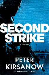 Second Strike (ISBN: 9781101985328)