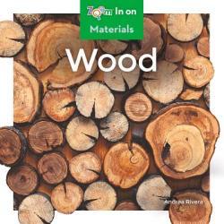 Wood (ISBN: 9781532120343)