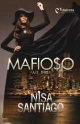 Mafioso - Part 3 (ISBN: 9781620780824)