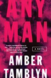 Any Man (ISBN: 9780062688927)