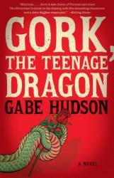 Gork, the Teenage Dragon (ISBN: 9780375713415)