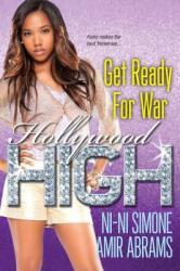 Get Ready for War (ISBN: 9780758273550)