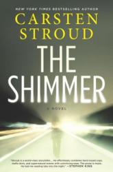 The Shimmer (ISBN: 9780778331223)