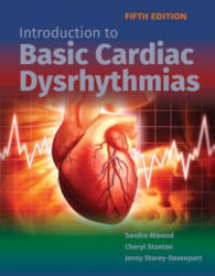 Introduction to Basic Cardiac Dysrhythmias (ISBN: 9781284139686)