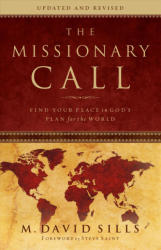 MISSIONARY CALL THE (ISBN: 9780802418630)