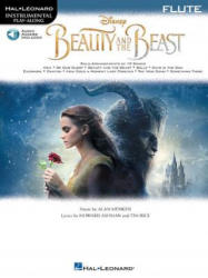 Beauty And The Beast (ISBN: 9781495096099)
