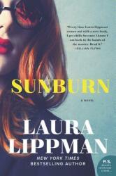 Sunburn (ISBN: 9780062389985)