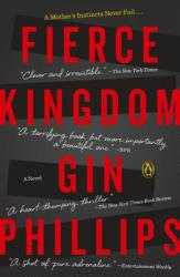 Fierce Kingdom (ISBN: 9780735224520)