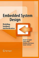 Embedded System Design (2009)