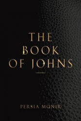 The Book of Johns (ISBN: 9780988629707)