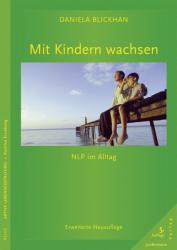 Mit Kindern wachsen (2012)