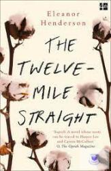 Twelve-Mile Straight (ISBN: 9780008158705)