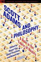 Scott Adams and Philosophy (ISBN: 9780812699777)