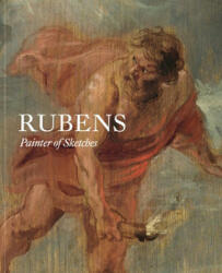 Rubens Painter of Sketches (ISBN: 9788484804710)