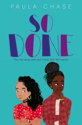 So Done (ISBN: 9780062691781)