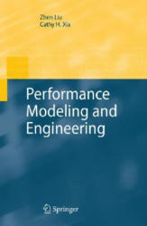 Performance Modeling and Engineering (2008)