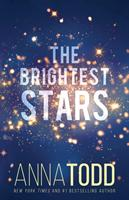 The Brightest Stars (ISBN: 9781732408609)