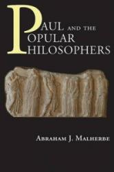 Paul and the Popular Philosophers (ISBN: 9780800638528)