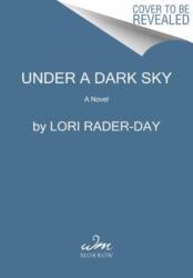 Under a Dark Sky - A Novel (ISBN: 9780062560308)