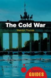 Cold War - A Beginner's Guide (2009)