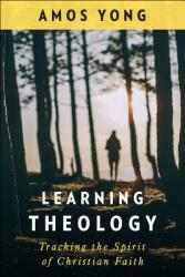 Learning Theology (ISBN: 9780664263966)