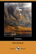 Dreams (ISBN: 9781406596779)