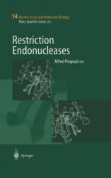 Restriction Endonucleases (2004)