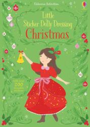 Snow Princess (ISBN: 9781474936729)
