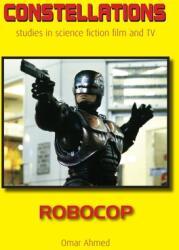Robocop (ISBN: 9781911325253)