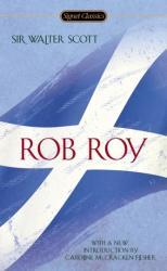 Rob Roy (ISBN: 9780451472854)