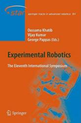 Experimental Robotics (2009)