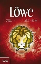 P. Michel, A. Wagner - Löwe - P. Michel, A. Wagner (ISBN: 9783863131142)